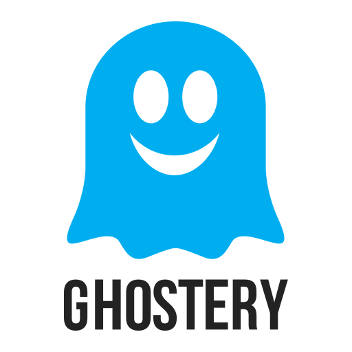 Ghostery Security Services