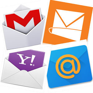email services free