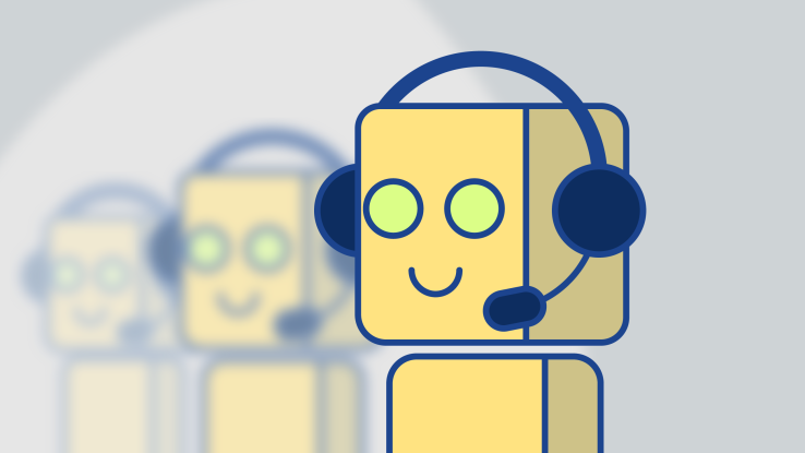 AI-powered chatbots